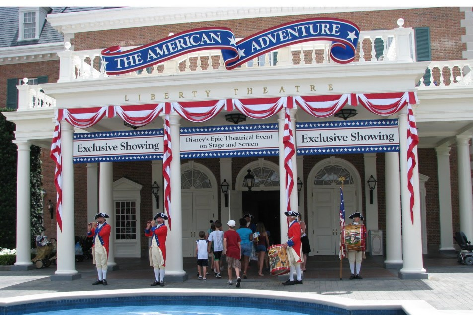 https://thisjustinfromfranklinwi.files.wordpress.com/2017/06/7cbc7-epcot-americanadventureexterior.jpg?w=952&h=635