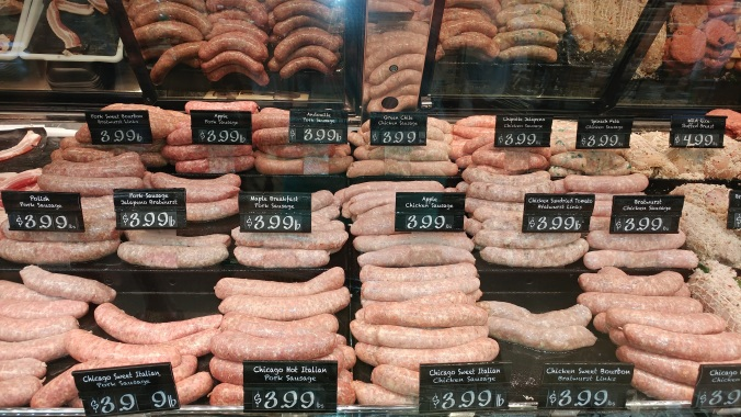 Fresh Thyme Market 081517.jpg