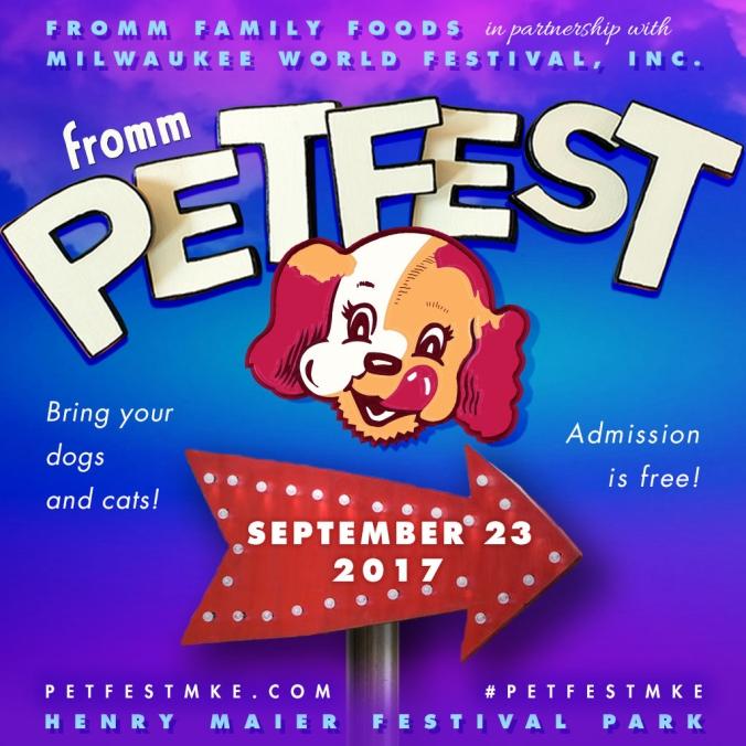 Petfest-2017-Social-Media-Image