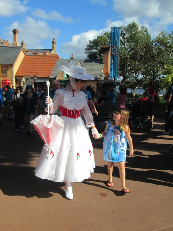 Disney World Nov and Dec 2015 304