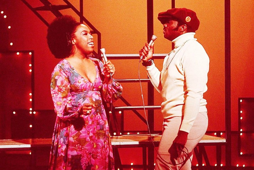 Image result for image, photo, picture, roberta flack, donny hathaway