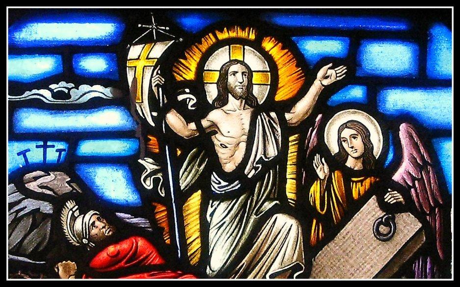 Image result for image photo, jesus christ, resurrection