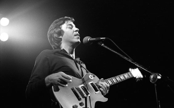 Image result for image, photo, picture, 1978, boz scaggs
